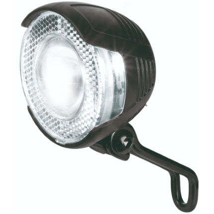 Busch and Müller Lyt Senso Plus Front Light