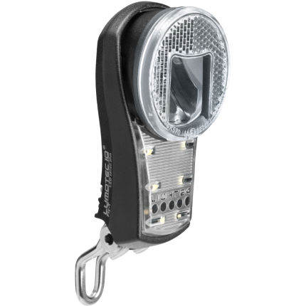 Busch and Müller IQ Fly Premium RT Senso Plus Front Light