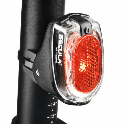 Busch and Müller Secula Permanent Rear Light