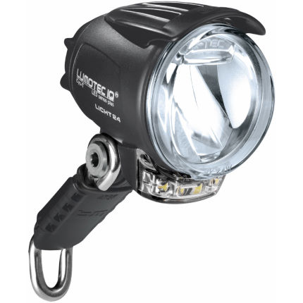 Busch and Müller IQ Cyo T Senso Plus Front Light