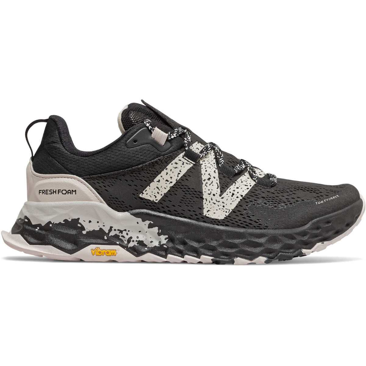 New Balance New Balance FF HIERROV5 Running Shoes   Trail Shoes