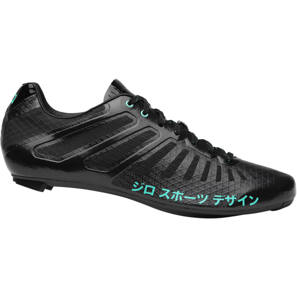 Giro Giro Studio Yasuda Empire SLX Road Shoes   Cycling Shoes
