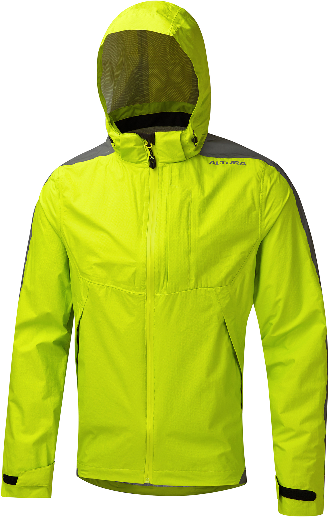 Altura - Nightvision Typhoon | cycling jacket