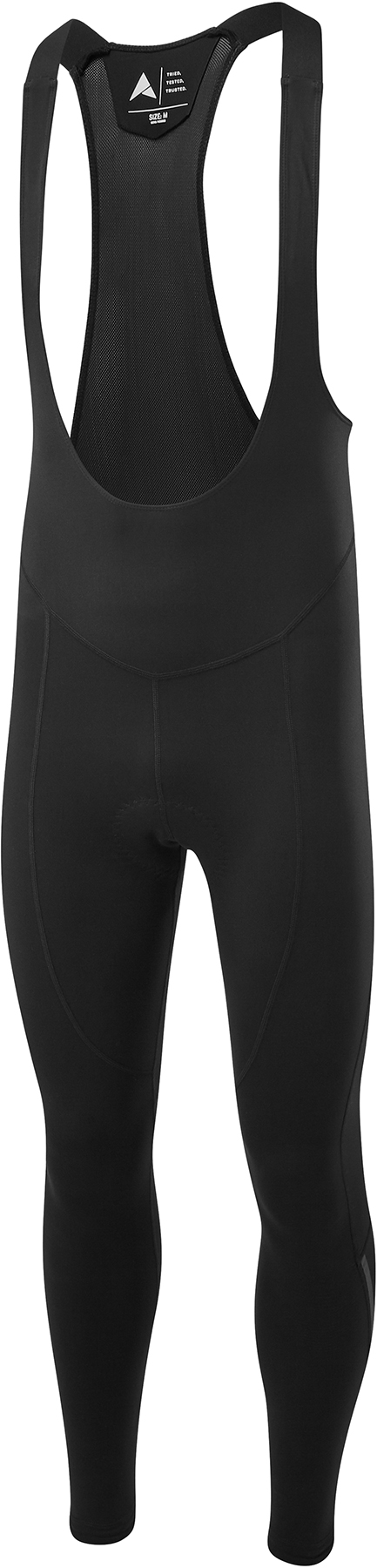 Altura - Progel | cycling pants