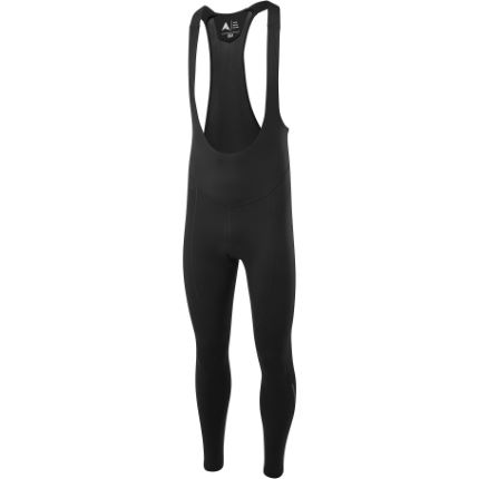 Altura Progel Thermal Bib Tights