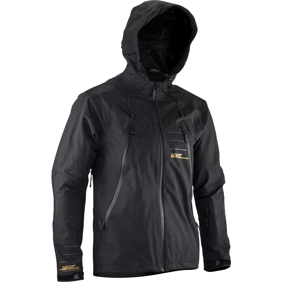 Leatt Leatt MTB 5.0 Jacket   Jackets