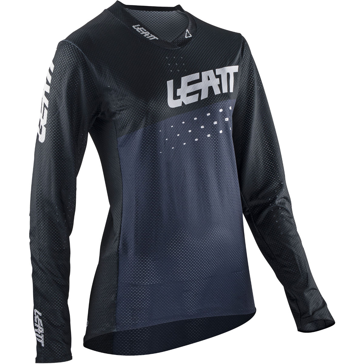 Leatt Leatt Womens MTB 4.0 UltraWeld Jersey   Jerseys
