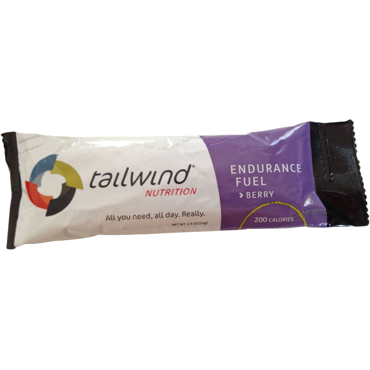 Tailwind Tailwind Energy Drink (12 x 54g)   Powdered Drinks