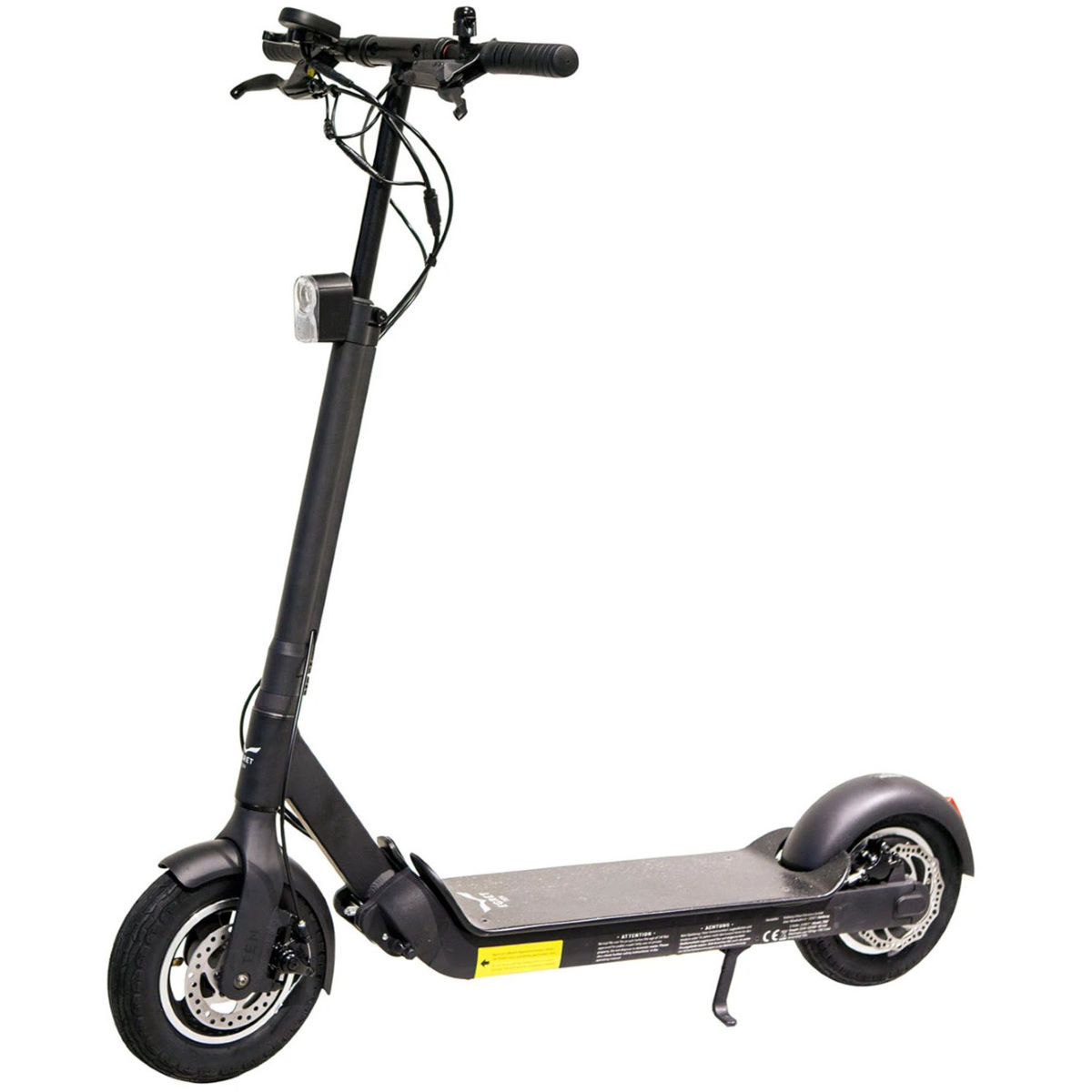 Walberg Walberg EGRET-TEN V3X Electric Scooter   Electric Scooters