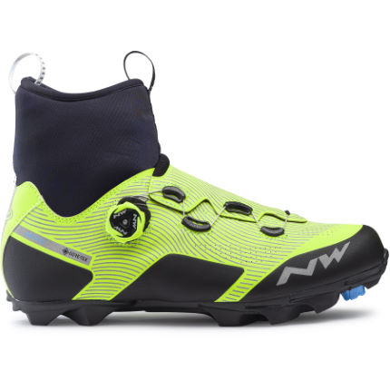 Northwave Celsius XC Arctic GTX Winter Boots