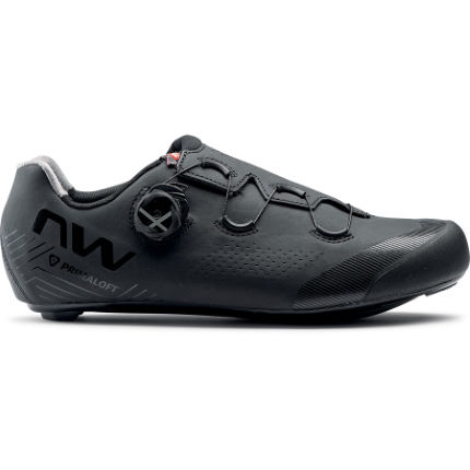 Northwave Magma R Rock Winter Shoes