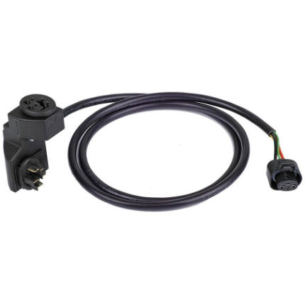 Bosch Connection Cable for Powerpack Rack