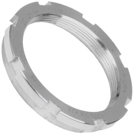 Bosch Lockring for Cog Mounting of Active, Performance and