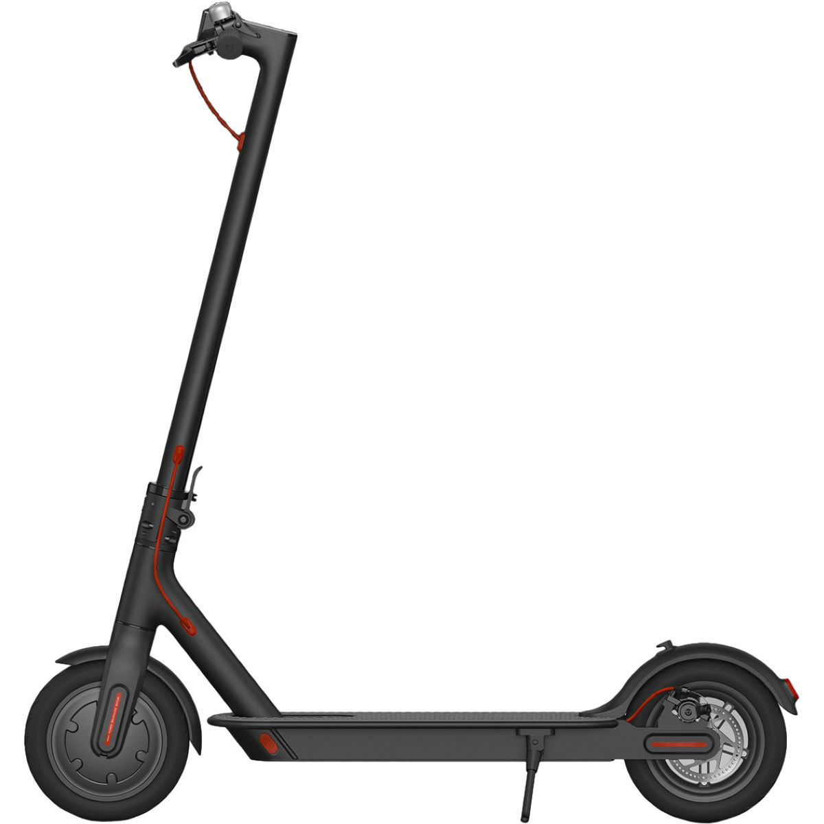 Xiaomi Xiaomi M365 Electric Scooter   Electric Scooters