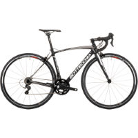 Bottecchia 8Avio Evo Ultegra Mix Road Bike