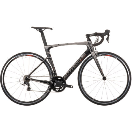 Bottecchia Tourmalet Ultegra Mix Road Bike