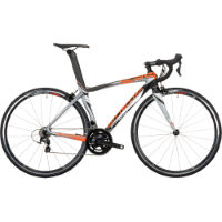 Bottecchia SP9 Ultegra Mix Road Bike