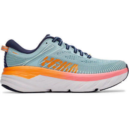 Hoka One One Women's Bondi 7 Running Shoe