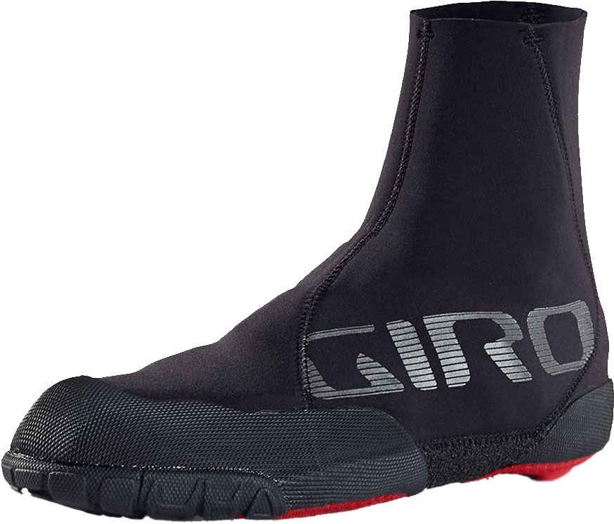 GIYO Cycling Boot Covers MTB Shoe Covers Cycle Boots Winter Cycling Overshoes