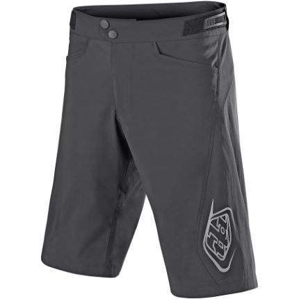 Troy Lee Designs Flowline MTB Shorts