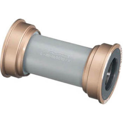 FSA BB86/386EVO Adapter w/Ceramic Bearing