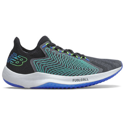 New Balance Fuel Cell Rebel Running Shoe