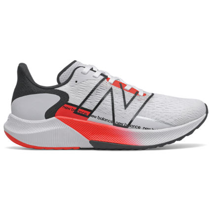 New Balance Women's Fuel Cell Propel Running Shoe