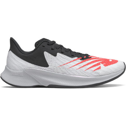 New Balance FuelCell Prism Running Shoe