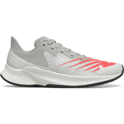 Zapatillas de running New Balance FuelCell Prism para mujer