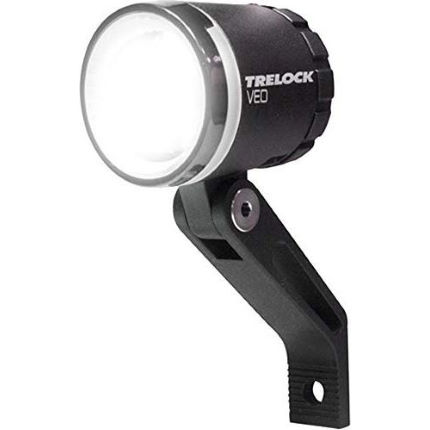Trelock LS 282 Veo E-Bike Dynamo Front Light