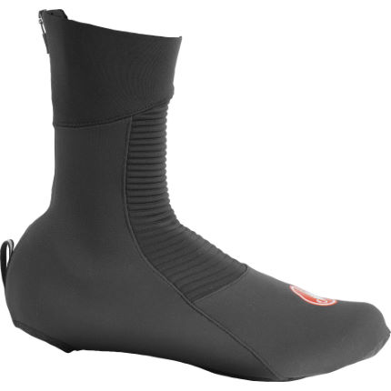 Castelli Entrata Shoecovers Overshoes