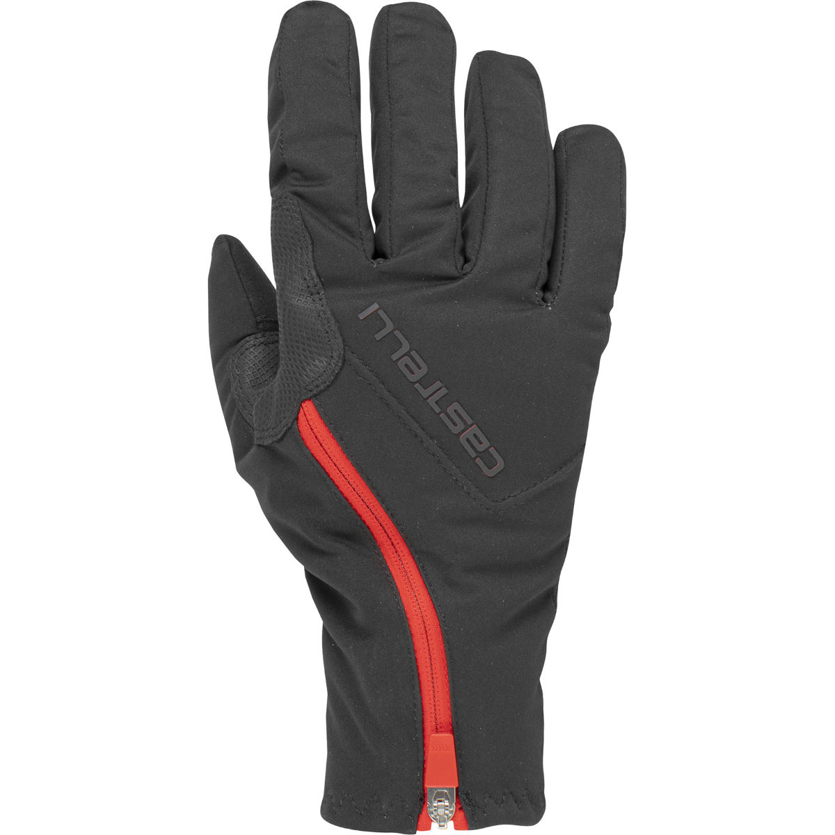 Castelli Women's Spettacolo ROS Gloves - Guantes