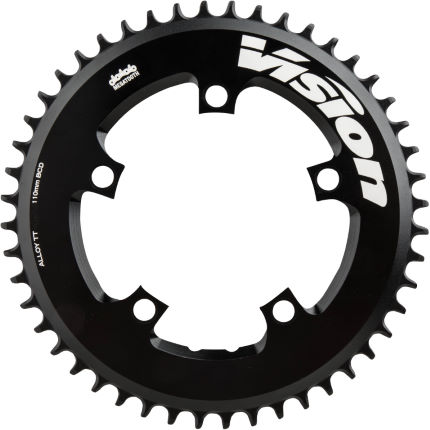 FSA Vision Trimax TT 11 Speed Chainring