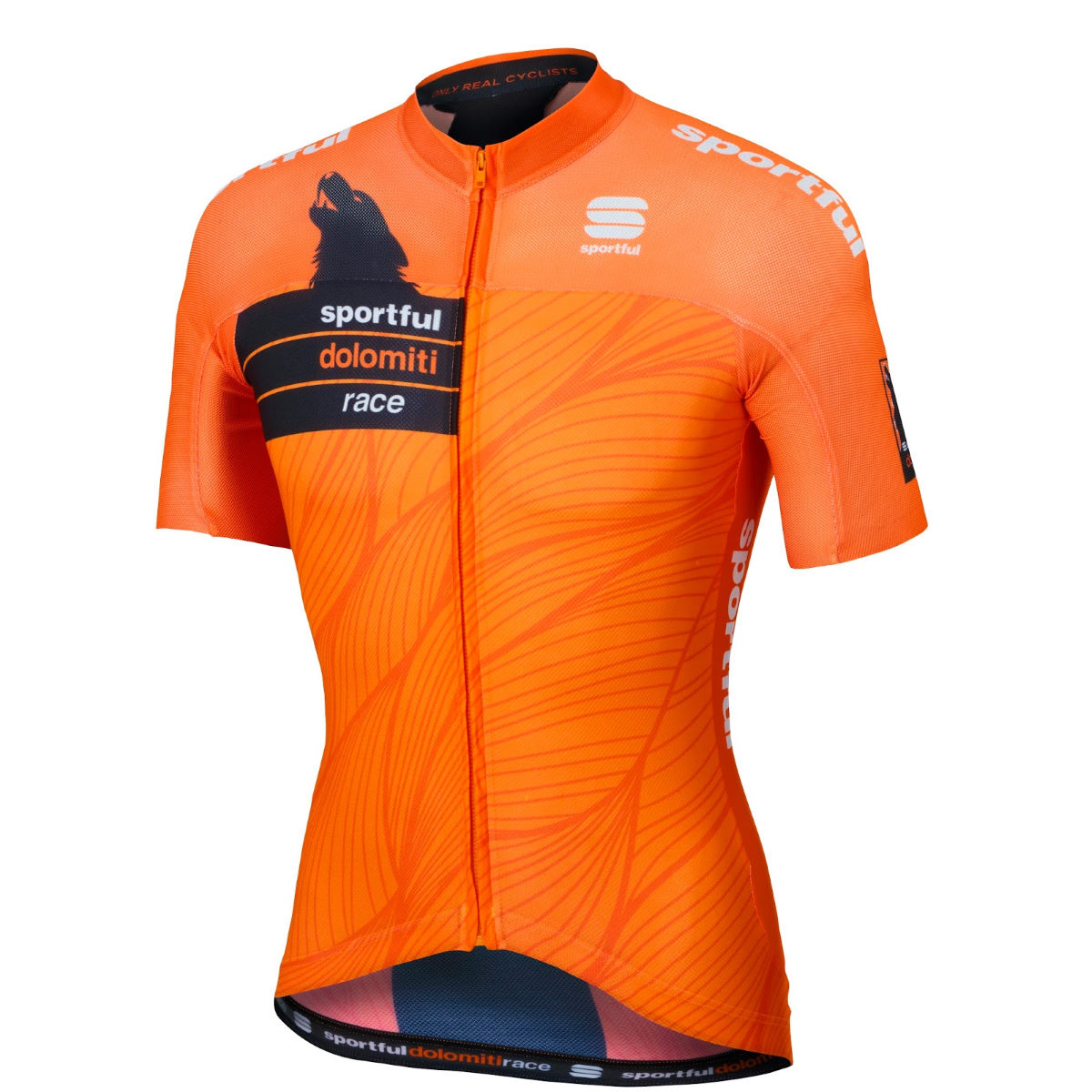 Maillot Sportful SDR - Maillots
