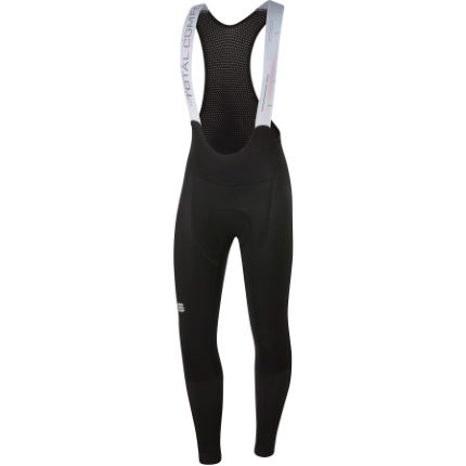 Sportful Women's Total Comfort Bibtight