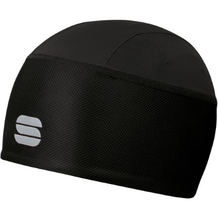 Sportful Women's Edge Cap