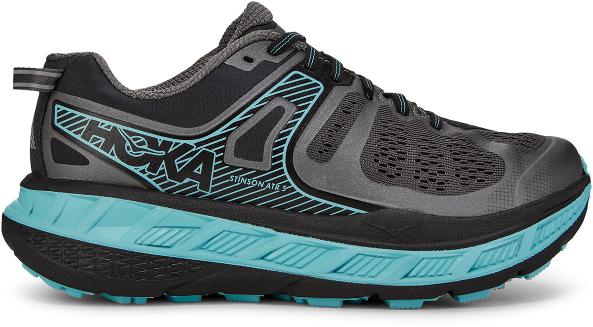 Trail Running Shoes | Trail Shoes