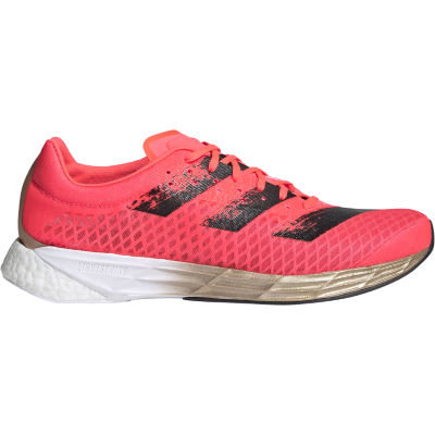 adidas Adizero PRO Running Shoes