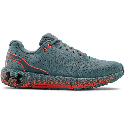 Under Armour HOVR Machina Running Shoe