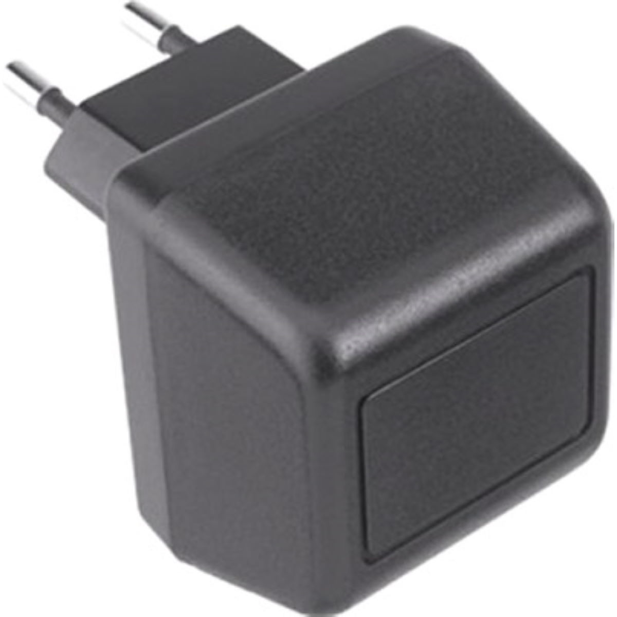 Sigma Battery Charger - One Size Black | Chargers