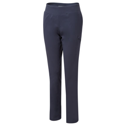 Mountain Hardwear Women's Dynama/2 Pant