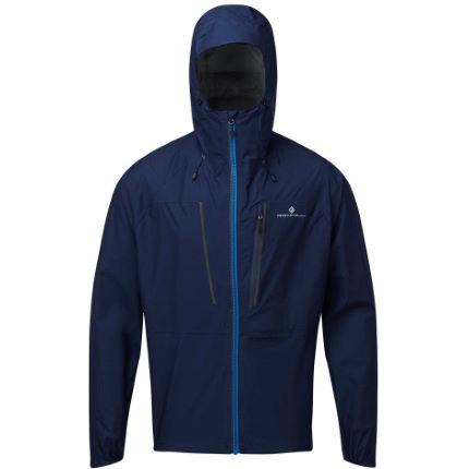 Ronhill Tech Fortify Jacket