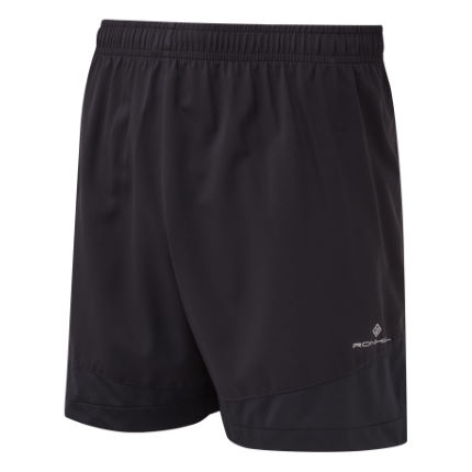 Ronhill Life 5in Unlined Short