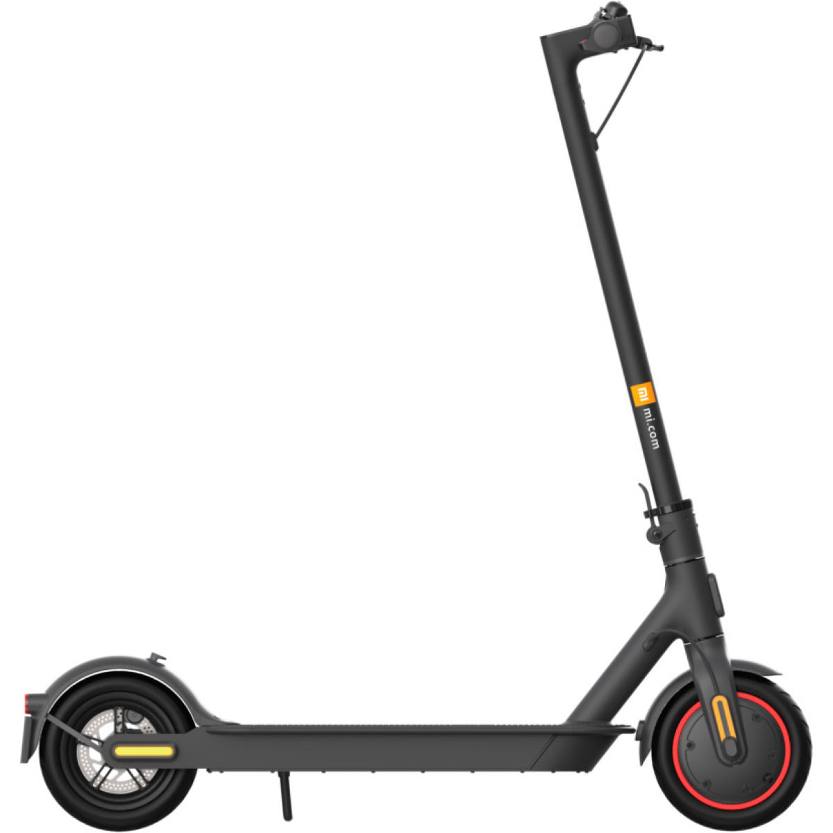 Xiaomi Xiaomi Pro2 Electric Scooter   Electric Scooters