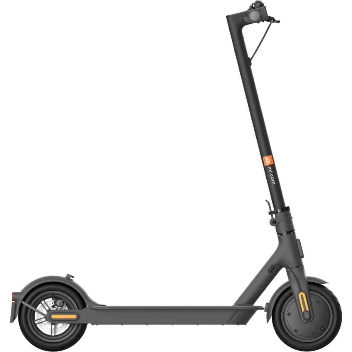 Xiaomi Xiaomi M365 Essential Electric Scooter   Electric Scooters