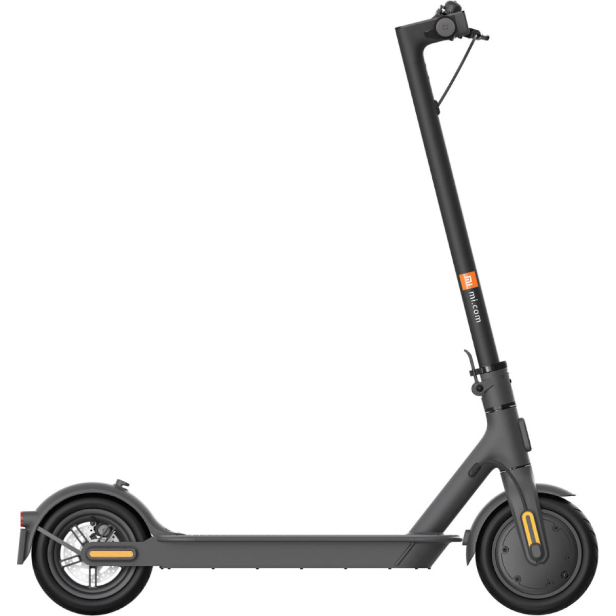Xiaomi Xiaomi 1S Electric Scooter   Electric Scooters