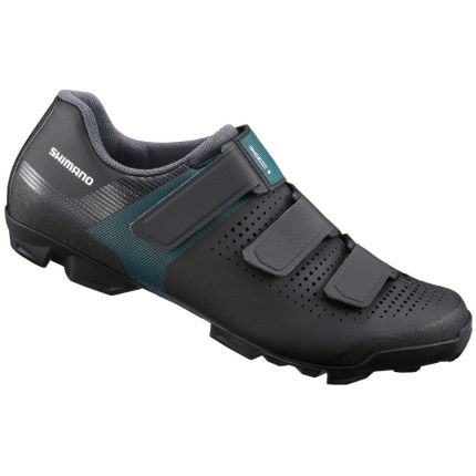 Shimano Women's XC100W MTB SPD Shoes