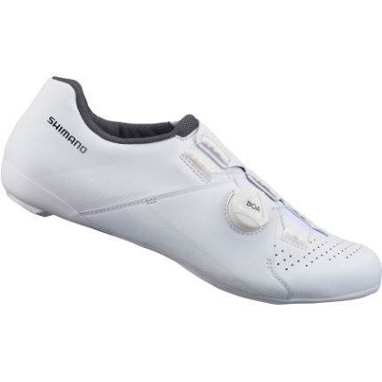 Shimano Women's RC3 Road Shoes