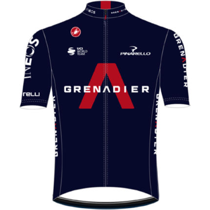Team data - Page 22 Castelli-Team-Ineos-Grenadier-Youth-Jersey-Jerseys-Savile-Blue-AW20-CS40311284146Y