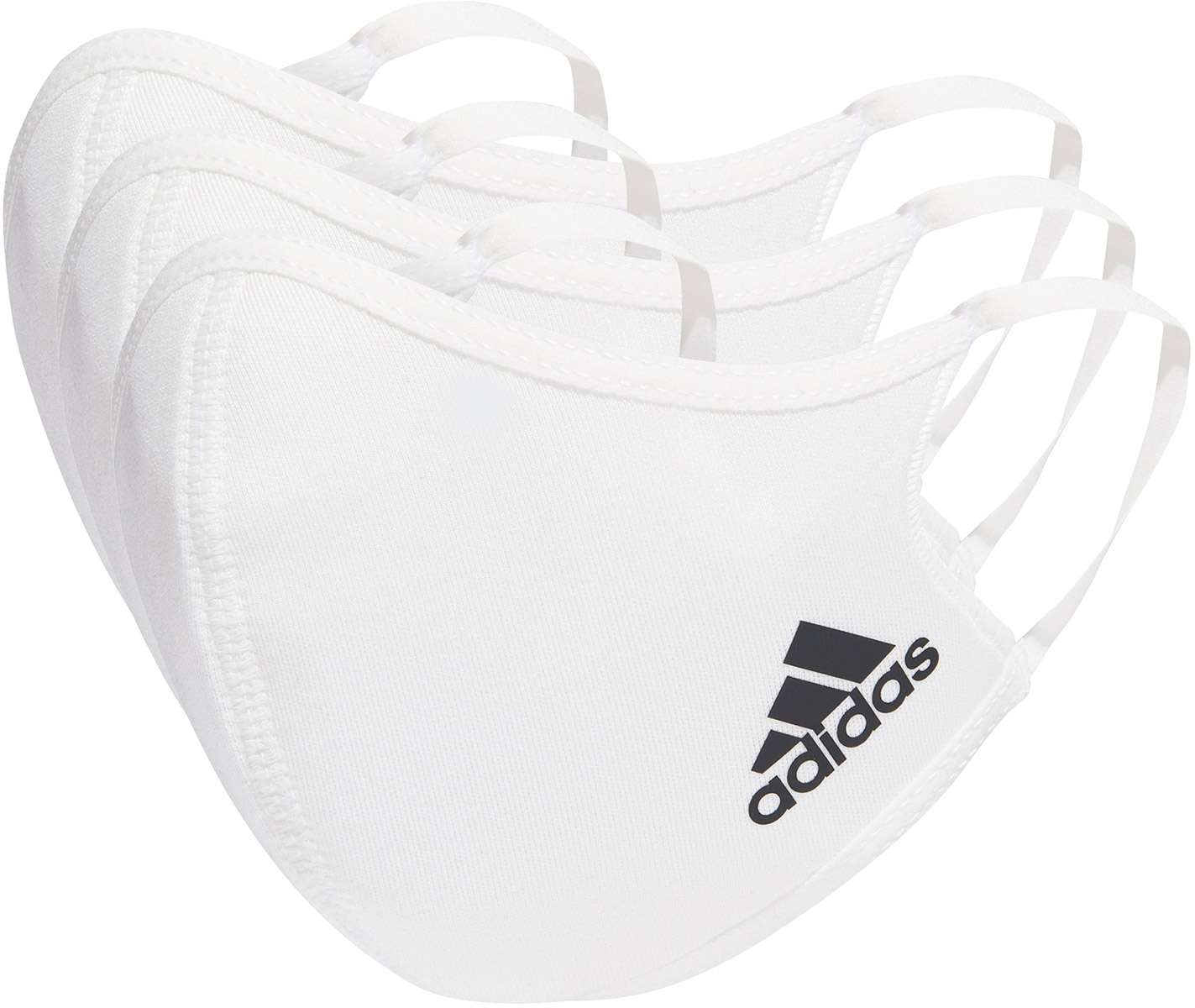 adidas Face Cover | Misc. Safety